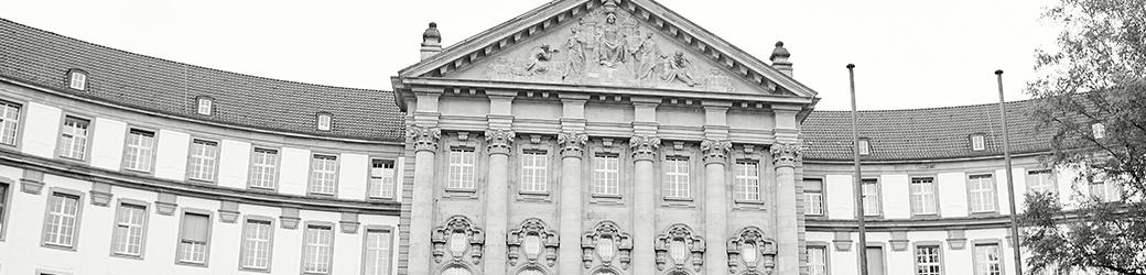 Oberlandesgericht Köln